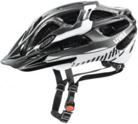 Bicycle Helmets Recalled by UVEX Sports