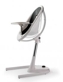 Mima Recalls Moon 3-In-1 High Chairs