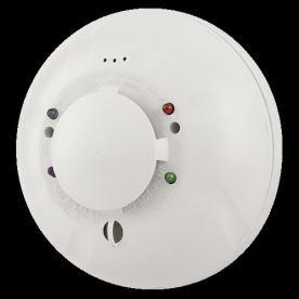 System Sensor Recalls Combination Carbon Monoxide and Smoke Detectors