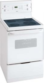 Kenmore Electric Ranges Recalled by Electrolux