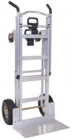Cosco Recalls Convertible Hand Trucks