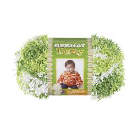 Spinrite Recalls Bernat Tizzy Yarn