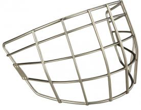 Bauer Hockey Recalls Hockey Goalie Masks and Replacement Wires