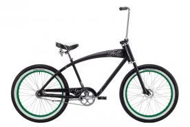 Felt El Guapo model bicycle
