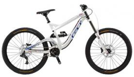 Cycling Sports Group Recalls GT Fury Mountain Bicycles