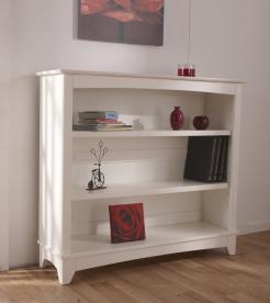 Pali Design Bookcase
