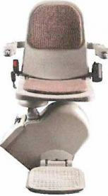 Acorn Stairlifts Recalls Motorized Stair Lifts