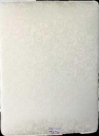J.M. Mattress Recalls Renovated Mattresses Due to Violation of Federal Flammability Standard