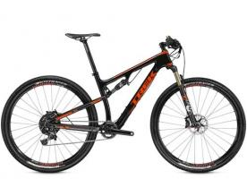 Trek Superfly FS SL