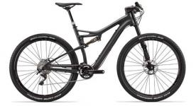 Cycling Sports Group Recalls Cannondale Mountain Bicycles