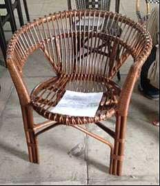 Rattan Arm Chairs Recalled by Ross Stores