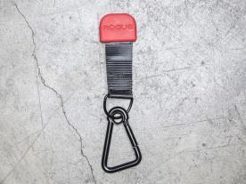 Coulter Ventures Recalls MobilityWOD Door Anchors