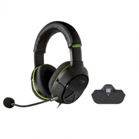 Ear Force® XO FOUR Stealth gaming headset