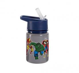 Pottery Barn Kids Recalls Avengers and Darth Vader Water Bottles