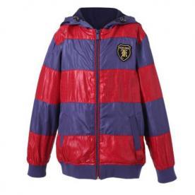 Striped Jacket RH1045-C
