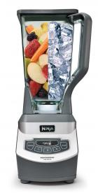 Ninja BL660 series professional blender