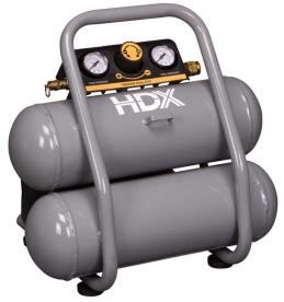 Recalled MAT Industries HDX and Powermate air compressors