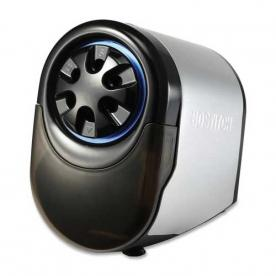 Recalled Bostitch Model EPS11HC Quietsharp Glow Classroom electric pencil sharpener\n