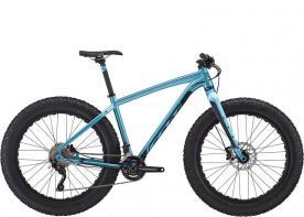 Felt Bicycles Recalls Mountain Bikes with OEM Carbon Fiber Seatposts