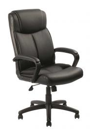 Office Depot Recalls Executive Chairs