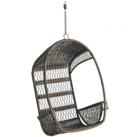 Pier 1 Imports Recalls Swingasan Chairs and Stands