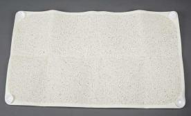 Tristar Products Recalls AquaRug Shower Rugs