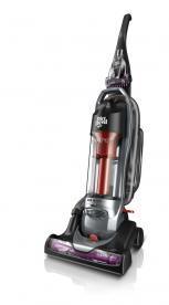 Royal Appliance Recalls Dirt Devil Pet Vacuums