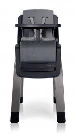 Nuna ZAAZ High Chairs 2
