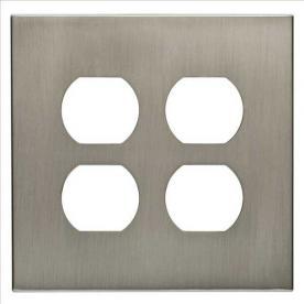 Liberty Hardware Recalls Decorative Metal Wall Plates