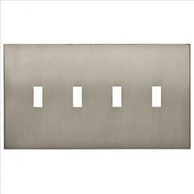 Sample 11 decorative wall plates
