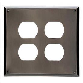 Sample 13 decorative wall plates