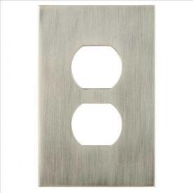 Sample 2 decorative wall plates