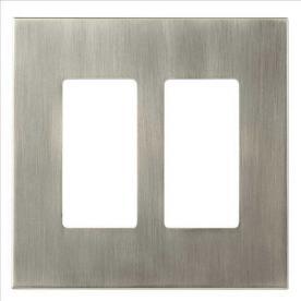 Sample 5 decorative wall plates