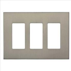 Sample 7 decorative wall plates