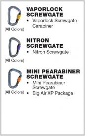 Carabiner Picture 4
