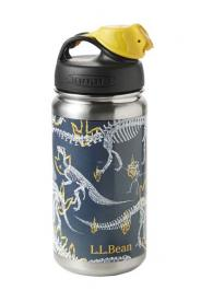 GSI Outdoors Recalls Children's Water Bottles Due to Violation of Lead Standard; Sold Exclusively at L.L.Bean