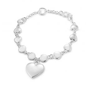 Things Remembered Recalls Children's Jewelry Due to Violation of Lead Standard