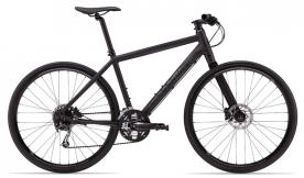 Cycling Sports Group Recalls Commuter Bicycles Due to Fall Hazard