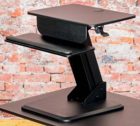 Square Grove Recalls Sit-Stand Desk Converters Due to Serious Injury Hazard (Recall Alert)