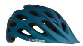 Shimano Recalls Bicycle Helmets Due to Risk of Head Injury