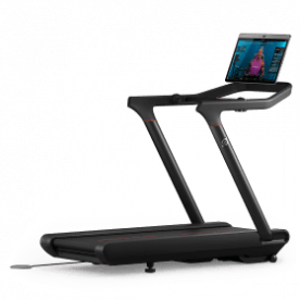Peloton Recalls Tread Treadmills Due to Risk of Injury