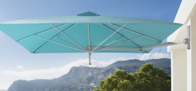 Shadescapes Recalls Pool and Patio Umbrellas Due to Injury Hazard (Recall Alert)