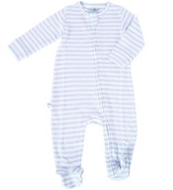 Woolino Recalls Children's Pajamas Due to Violation of Federal Flammability Standard