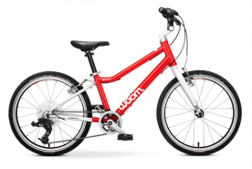 Woom bikes USA Recalls Bicycles Due to Fall and Injury Hazards (Recall Alert)