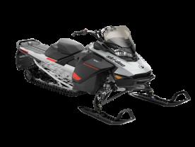 BRP Recalls Snowmobiles Due to Fire Hazard (Recall Alert)
