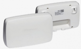 Anticimex Recalls SMART Connect Mini Devices Due to Fire and Injury Hazards (Recall Alert)