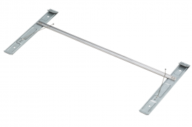 Lithonia Lighting Recalls to Repair CFMK Surface Mount Brackets Used with CPANL LEDs Due to Impact Hazard