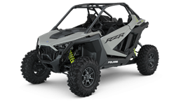 Polaris Recalls RZR Recreational Off-Road Vehicles Due to Fire Hazard (Recall Alert)