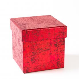 Schurman Retail Group Recalls Gift Boxes Due to Risk of Mold Exposure