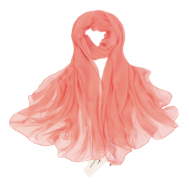 ZORJAR Recalls Women's Scarves Due to Violation of Federal Flammability Standard; Sold Exclusively on Amazon.com (Recall Alert)